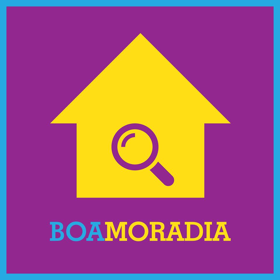 Boa Moradia