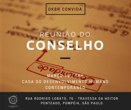 Conselho_Okbr