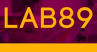 Edit - Lab89