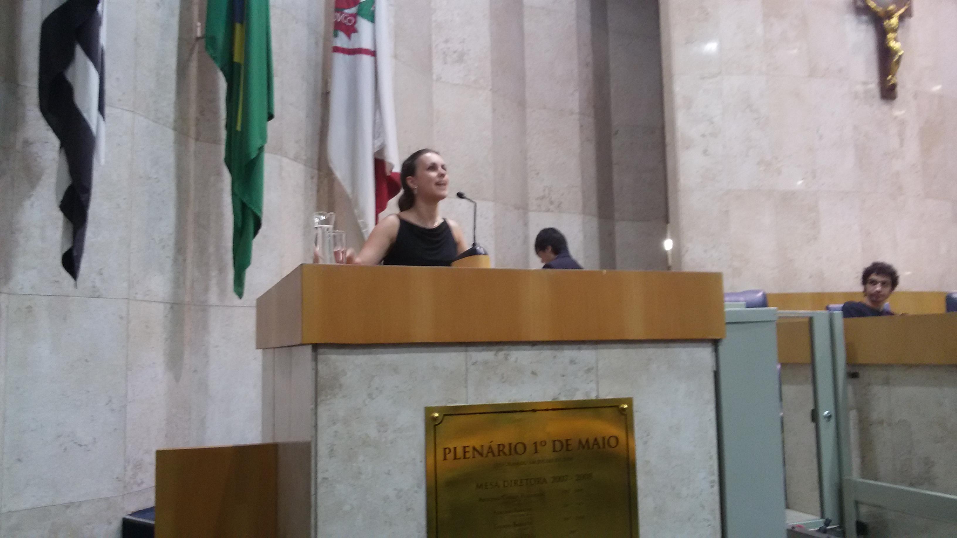 Liane Lira