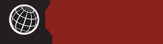 Ushahidi - Logo