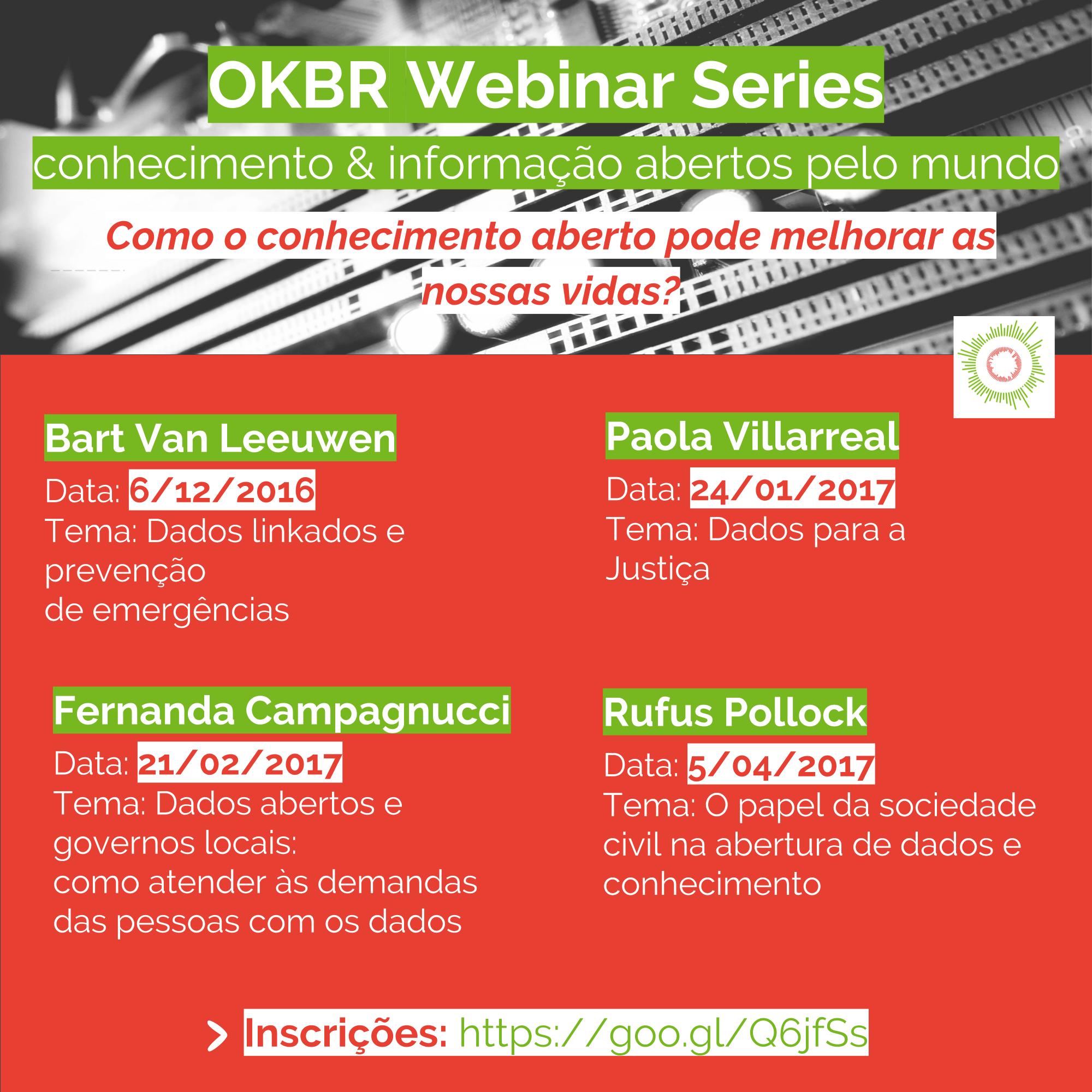 posts-openkbr-webinares-v2
