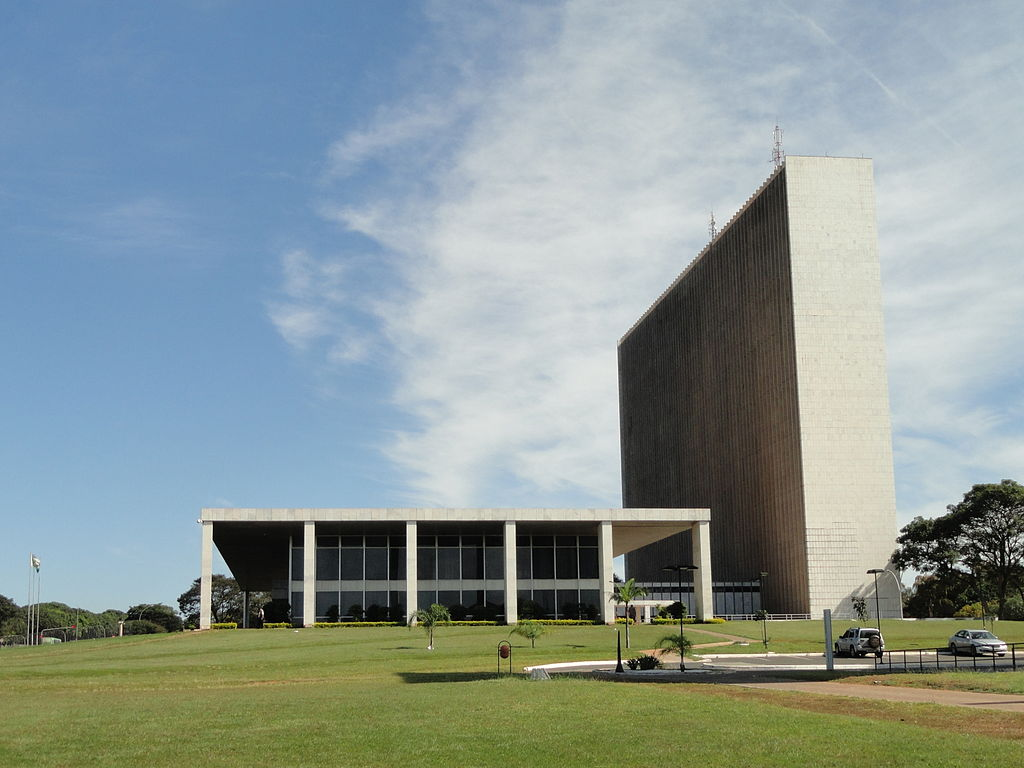 Palácio_do_Buriti_(vista_lateral)
