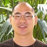 Seiji Isotani