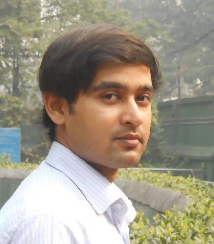 Subhajit-Ganguly-