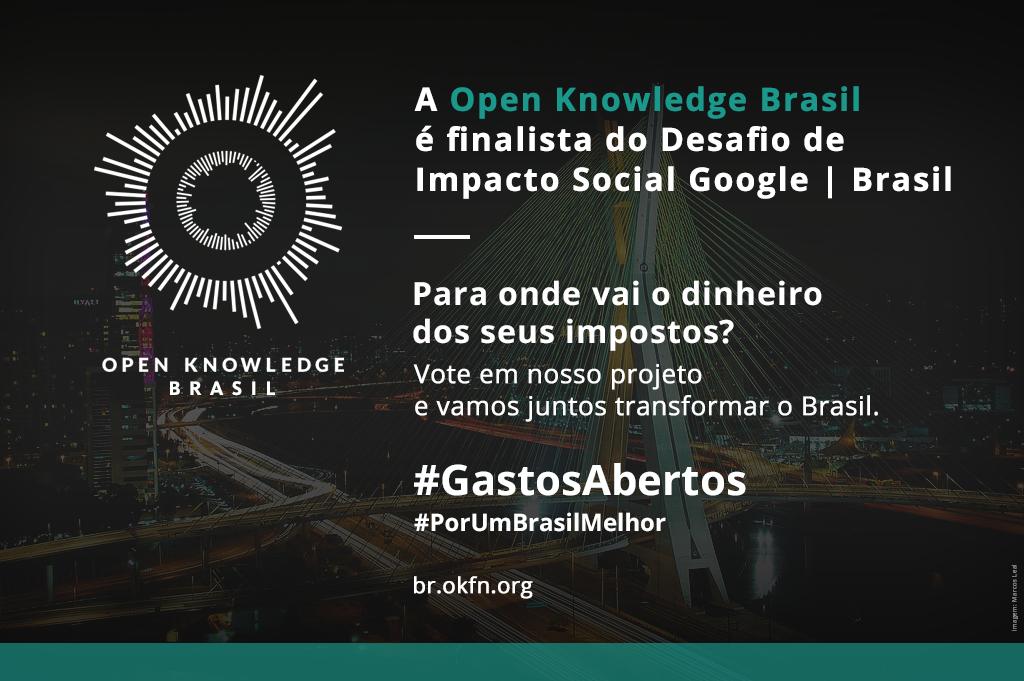google_GastosAbertos_PORT