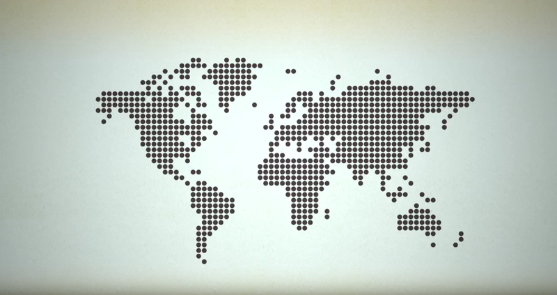 international-800