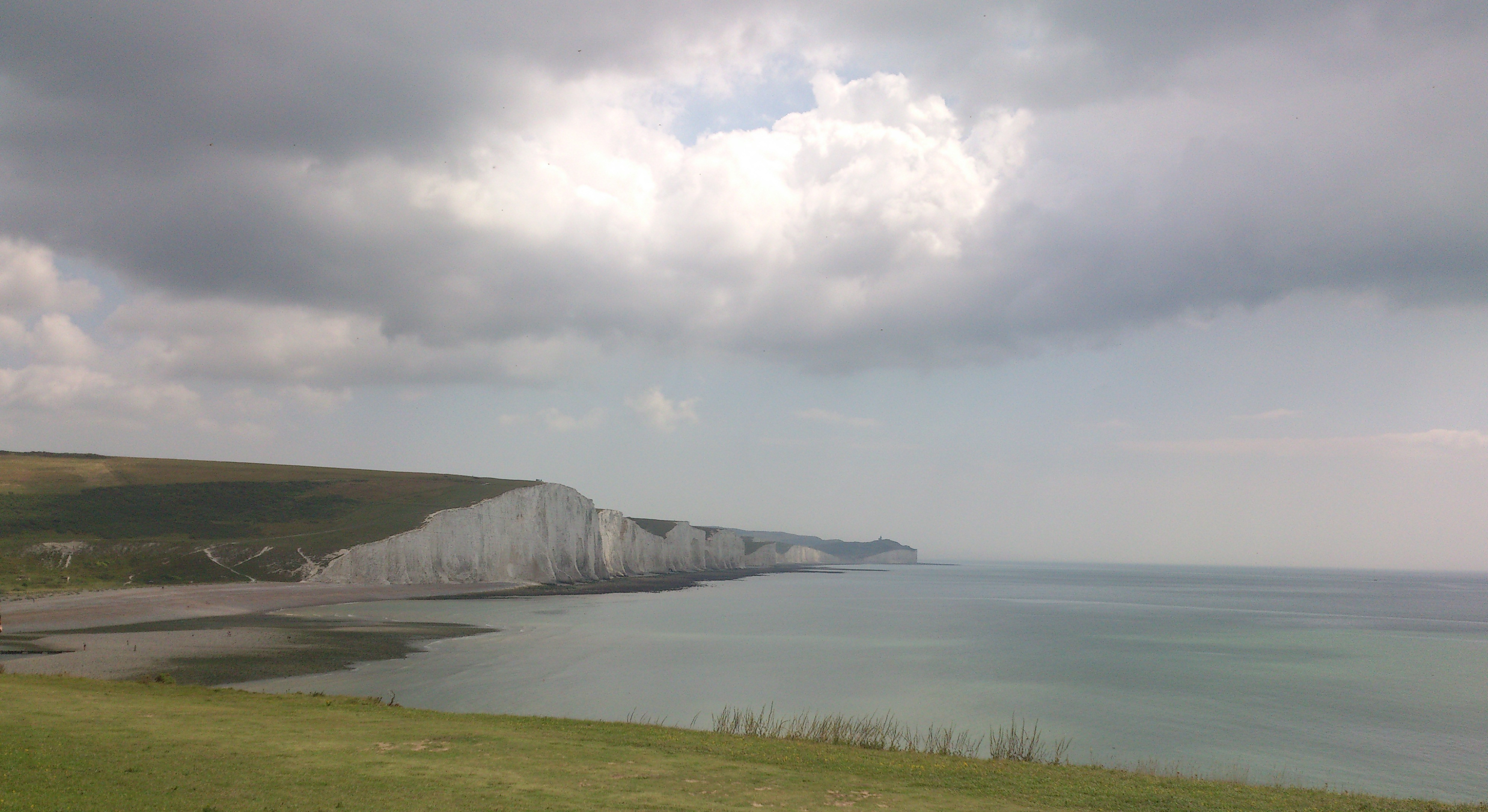 sevensisters-opening
