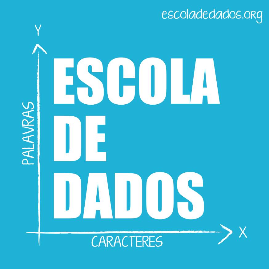 sticker_escola_de_dados