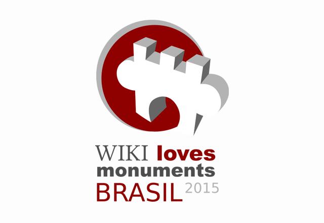 wlm-logo2